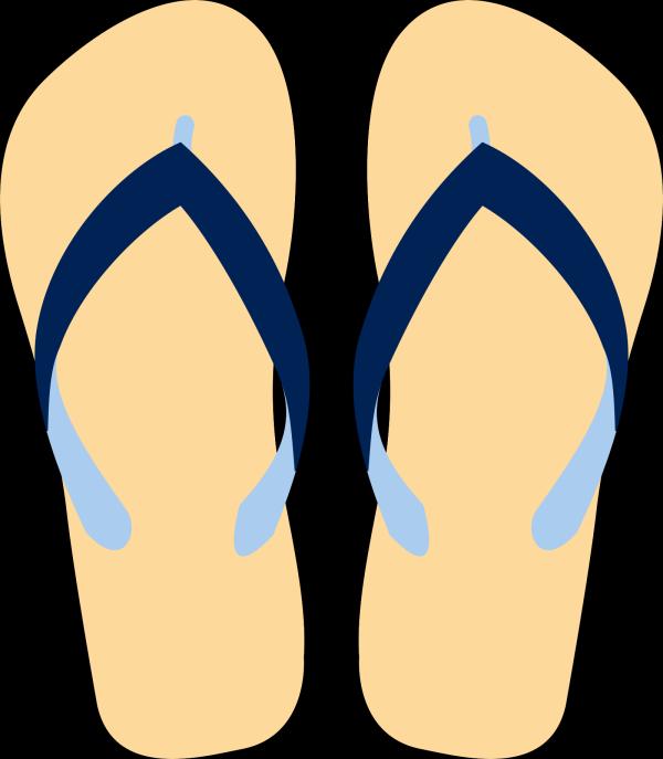 Waterfall Starfish Light Blue PNG icons