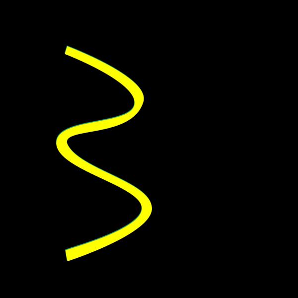 Rna PNG Clip art