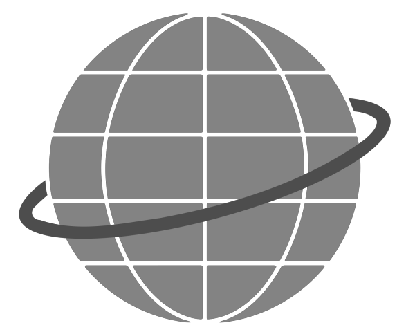 Globe Technology PNG Clip art