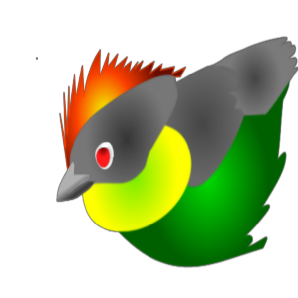Finch PNG images