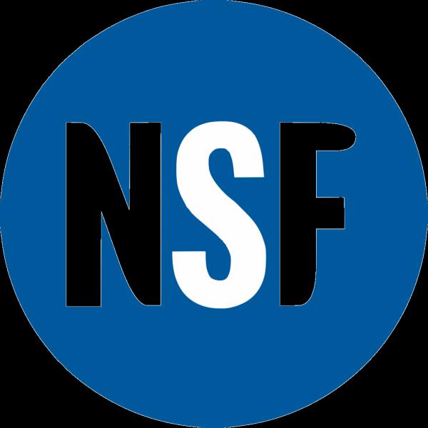 Nsf Logo PNG Clip art