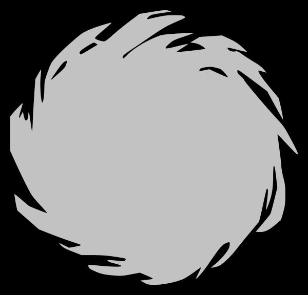 Wind-turbine-am PNG Clip art