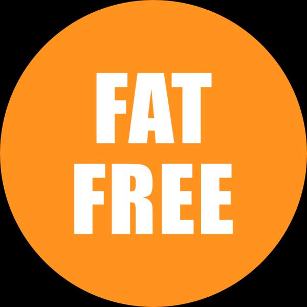 Male Fat Mouse PNG Clip art