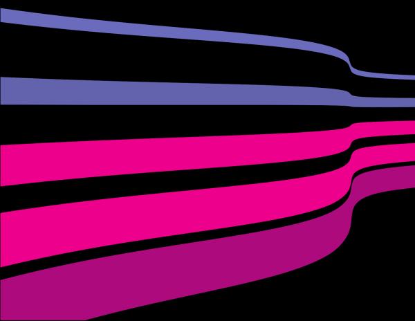 Jersey White Stripes PNG Clip art