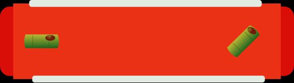 Beaker High Level Of Solution PNG Clip art
