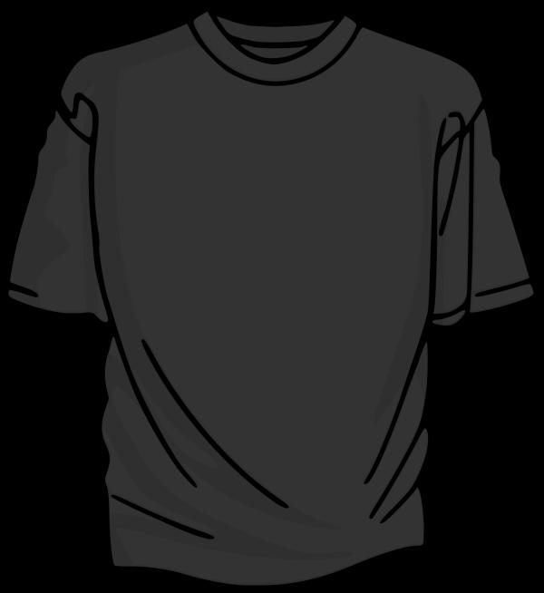 Target Gray Color PNG Clip art