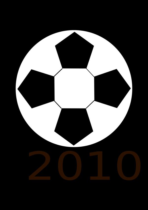 Blue Soccer Ball PNG Clip art