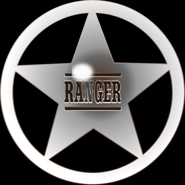 Texas PNG Clip art