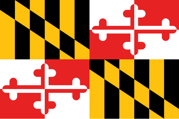 Maryland PNG Clip art