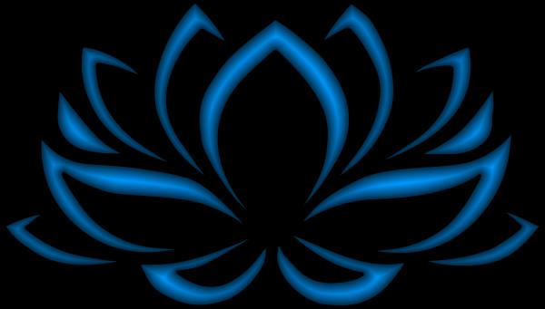 Indigo Bug PNG Clip art