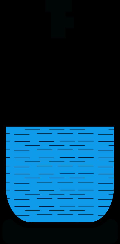 Gas Flame Logo PNG Clip art