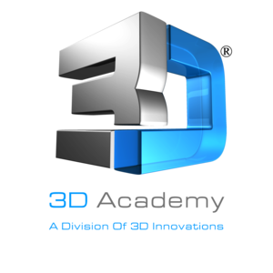 3D PNG Clipart PNG Clip art