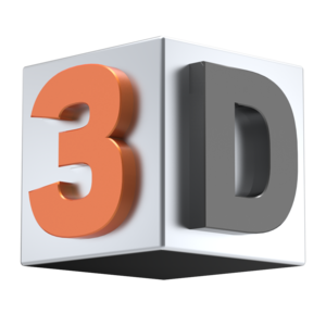 3D PNG Image PNG Clip art