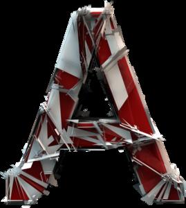 3D PNG Pic PNG Clip art