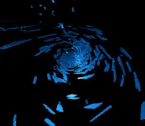 3D PNG Transparent Image PNG Clip art