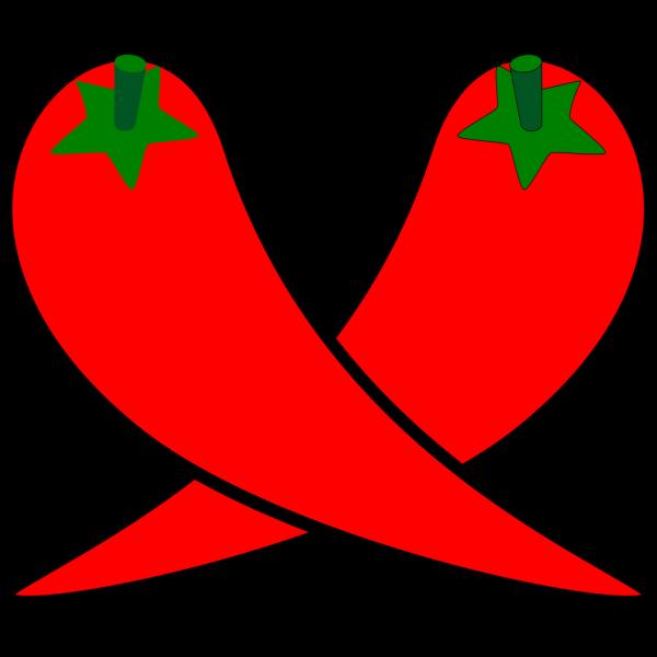 Logo Life Food Sq Px Blue PNG Clip art