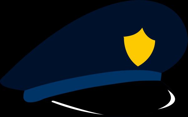 Toronto Blue Jays Cap Insignia Introduced PNG Clip art