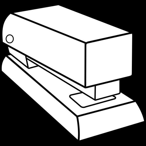 Stapler PNG Clip art