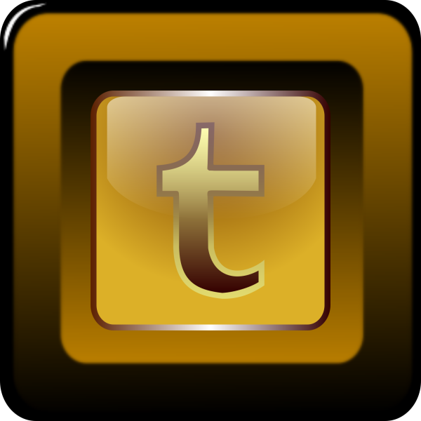 Check-logo PNG Clip art