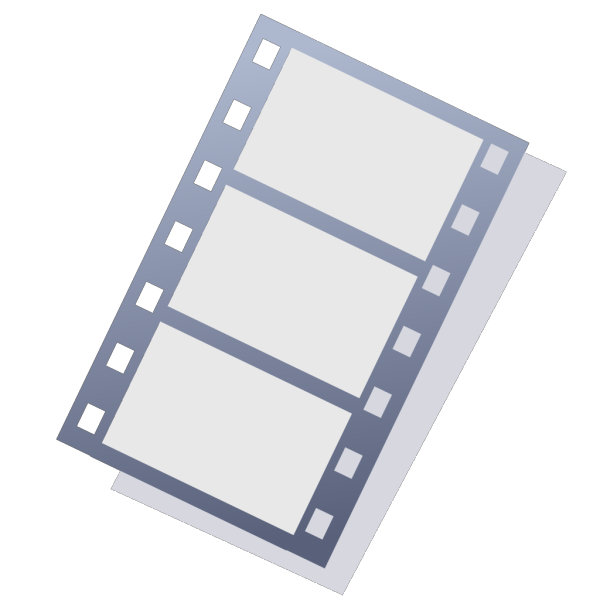Movie PNG Clip art