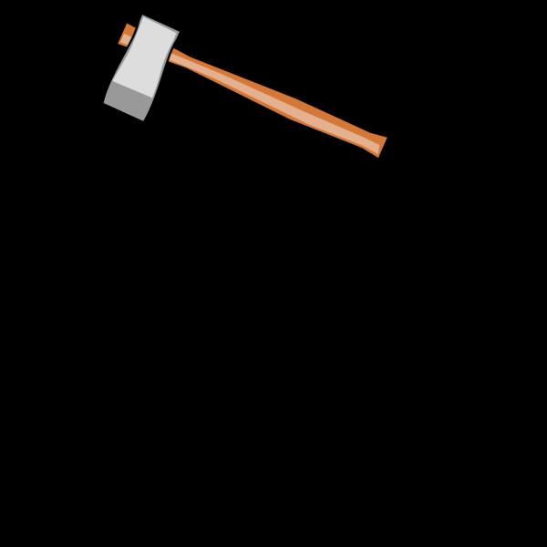 Axe PNG Clip art