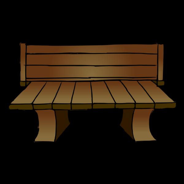 Wooden Chair PNG Clip art