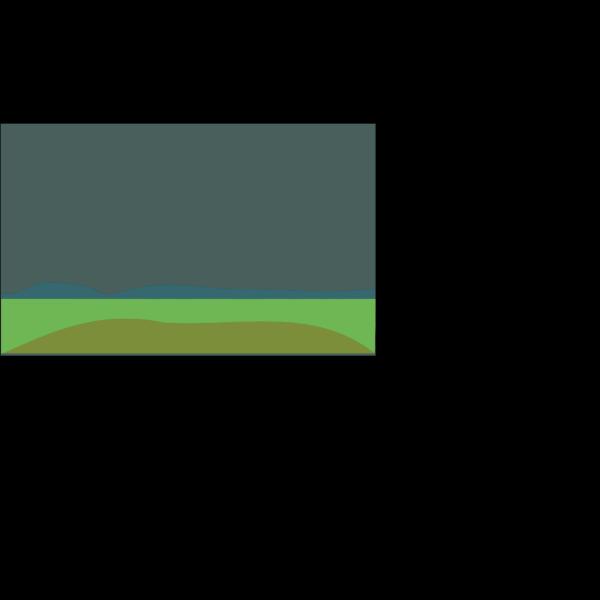 Grass hopper PNG images