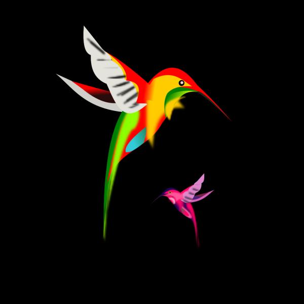 Sas Face Colour PNG Clip art