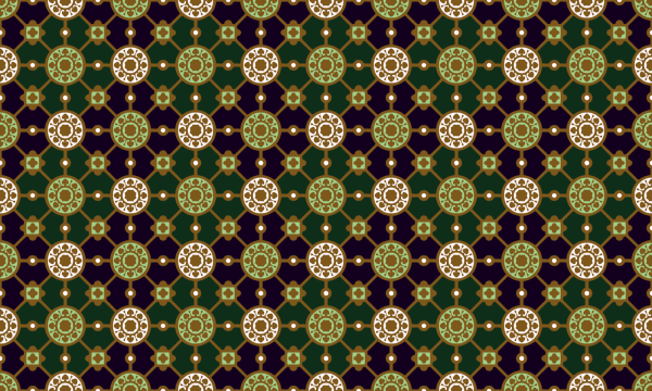 Tile 3 PNG Clip art