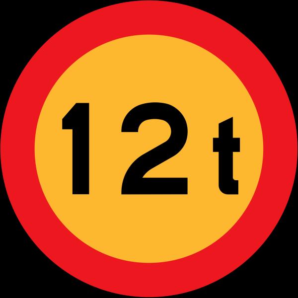 12 PNG Clip art