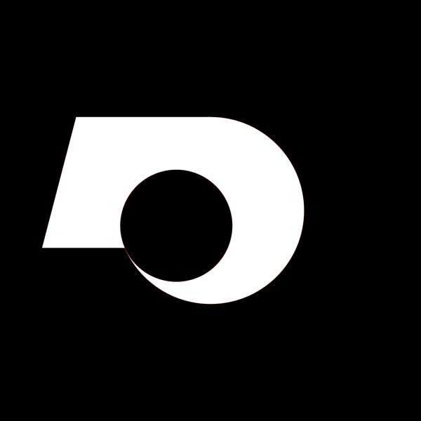 Flag Of Kumamoto PNG Clip art