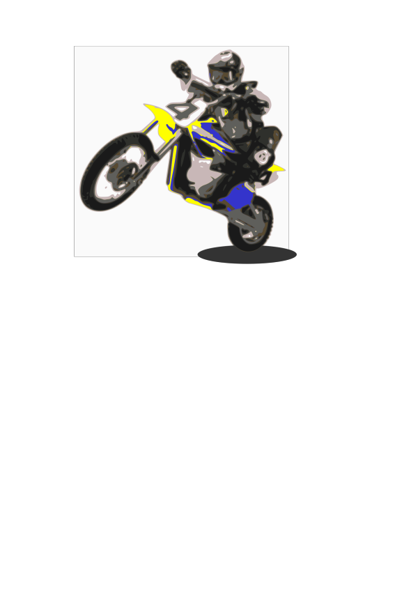 Freestyle PNG images