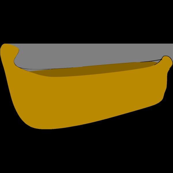 Boat C PNG Clip art