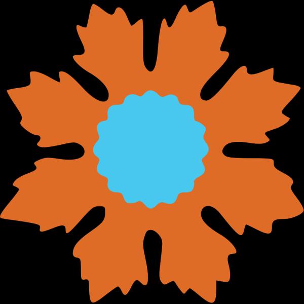 Baroqueflower PNG images