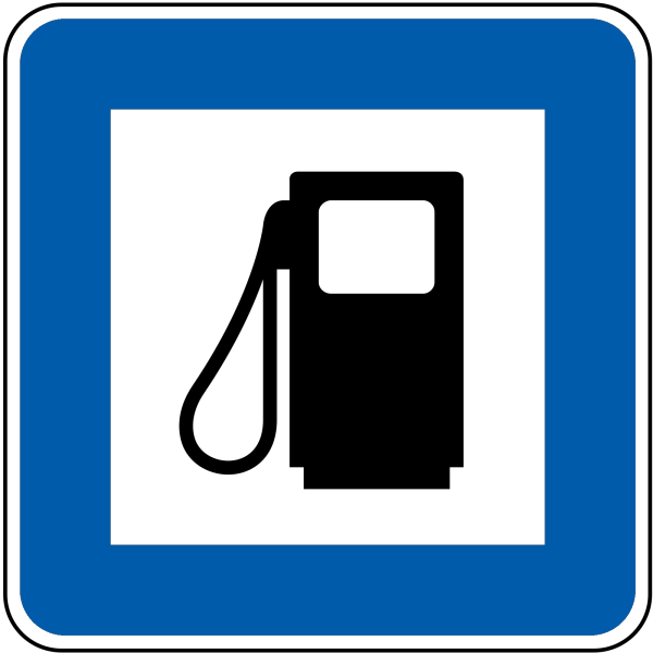 Bus Station Shelter PNG Clip art