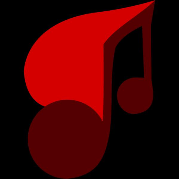 Love Music PNG Clip art