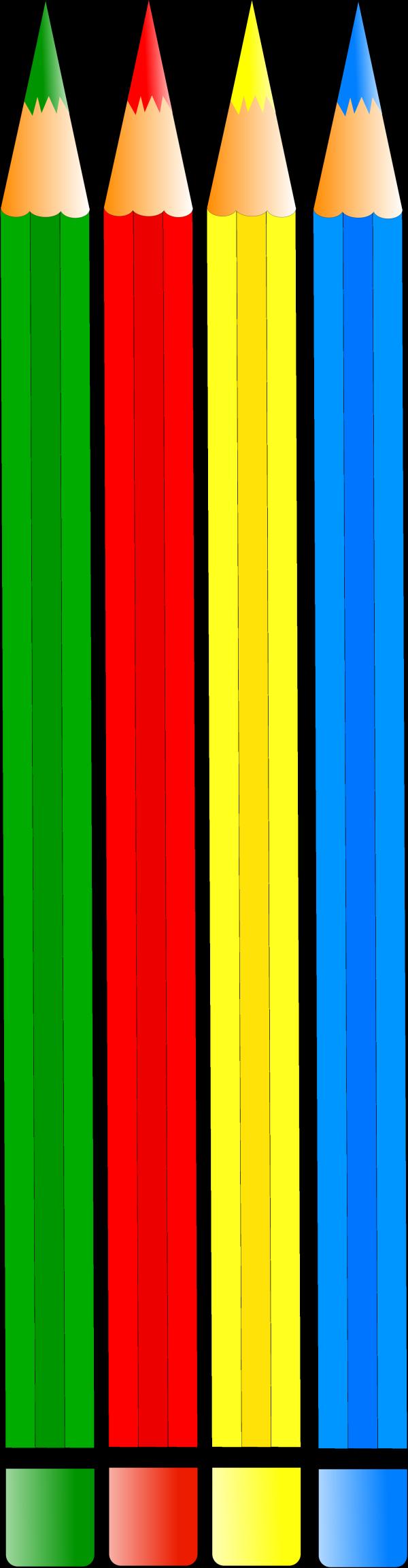 Symbolic Four Elements PNG Clip art