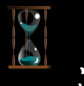 Hourglass PNG Clip art