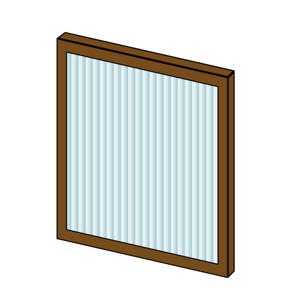 Furnace Filter PNG images