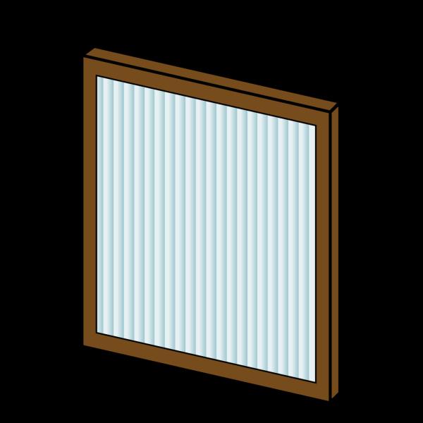 Furnace Filter PNG Clip art