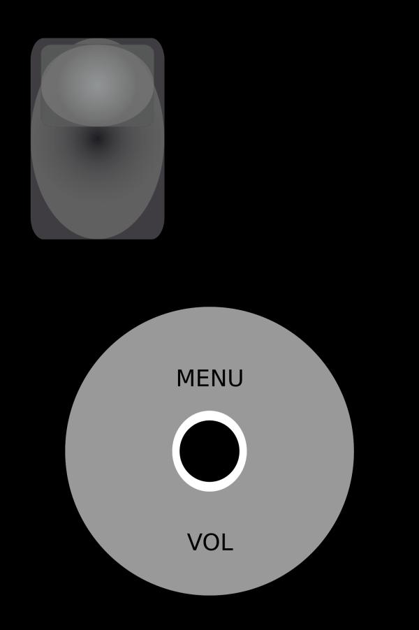Media Flash PNG Clip art