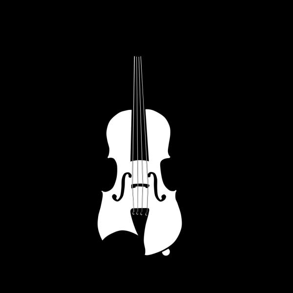 Violin PNG Clip art
