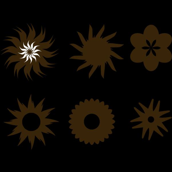 Design Elements PNG Clip art