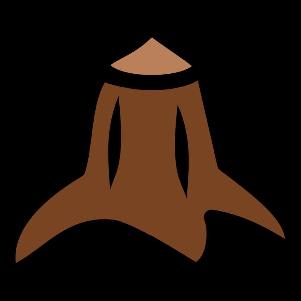 Tree Stump PNG Clip art