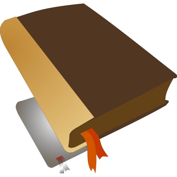 Registry Book PNG icons