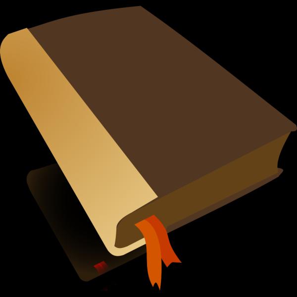 Registry Book PNG Clip art
