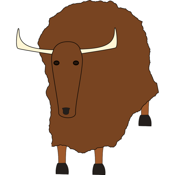 Cartoon Lamp Sheep PNG Clip art