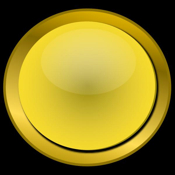 Fall Button PNG Clip art