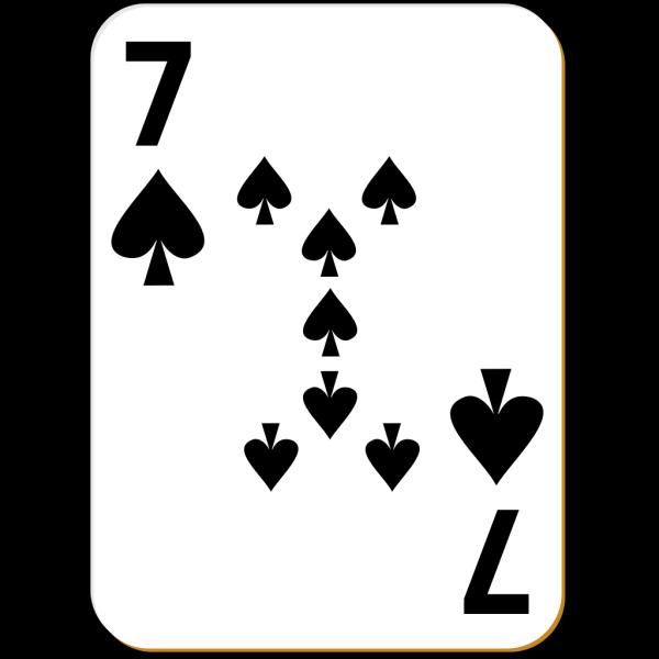 Fall Greeting Card PNG Clip art