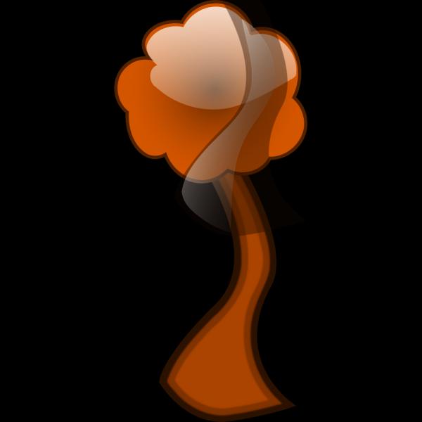 Tree Plant PNG Clip art